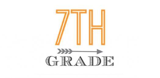 Integumentary System: 7th Grade Quiz