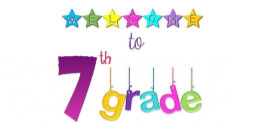 7th Grade: English Language Arts! Trivia Quiz