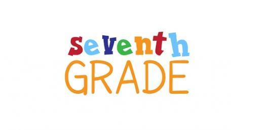 7th Grade Advisory - Friendship Quiz