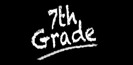 7th Grade Chapter 1 Science Test