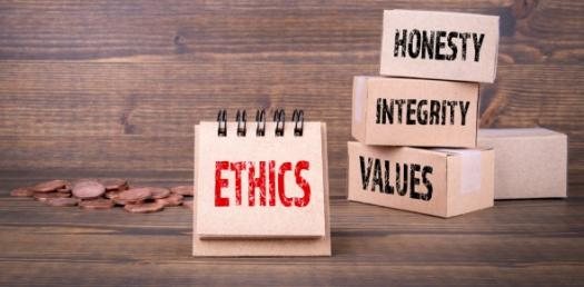 Learn About The Study Of Ethics - Philosophy Quiz
