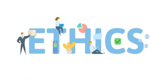 Ethics Quiz 5 - Due April 4, 2013