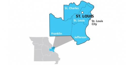 2011 St. Louis County Government Ethics Quiz