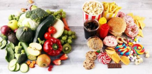 Nutrition Specialist Test! Trivia Questions Quiz