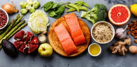 Nutrition & Dietetics Questions! Trivia Quiz