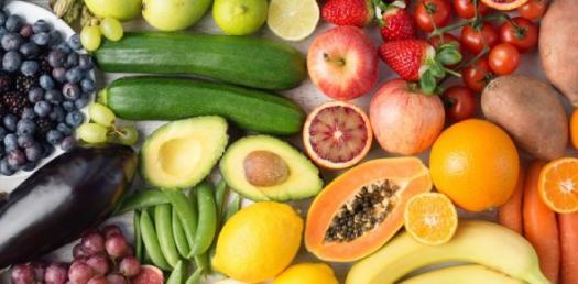 Nutrition Team Member Assessment - Ros