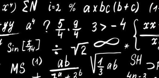 Quiz: Basic General Knowledge Math Test!