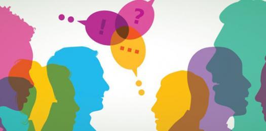 Ch 12 Improving Communication Skills