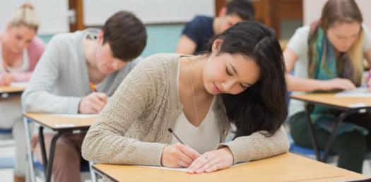 Mic Exam 3 Practice Questions