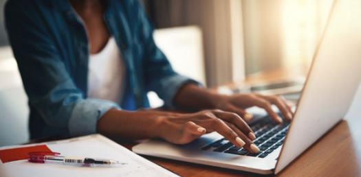 Online Examination System 2012