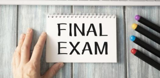 Final Exam Spanish I- Mrs. Jimenez & Mrs. Colmenarez