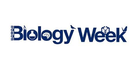Biology Week 3 Quiz
