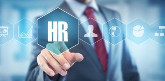Take This Quiz To Learn About HR Jargon