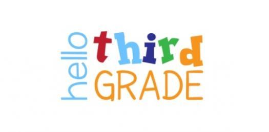 3rd Grade Analogies Trivia Questions Test! Quiz