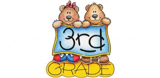 3rd Grade Music Assessment