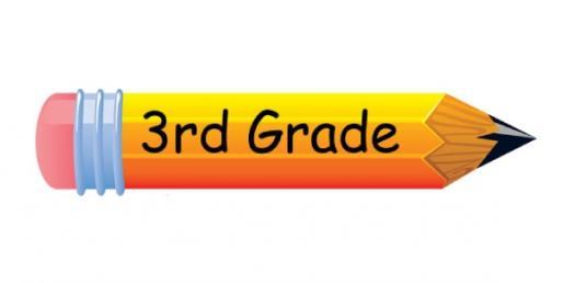 3rd Grade LCC Quiz On Culture!