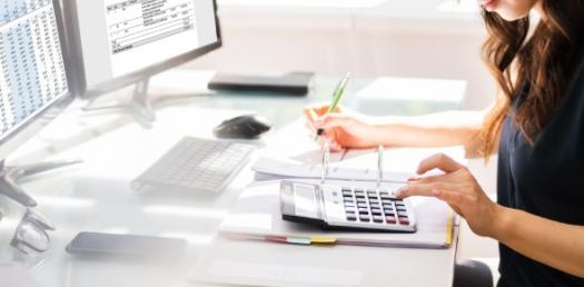 TOA Accounting Concepts Exam Quiz!