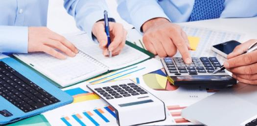International Accounting Standards: Quiz!