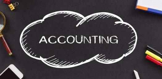 Multiple Choice And Short Answer Questions On Accounting