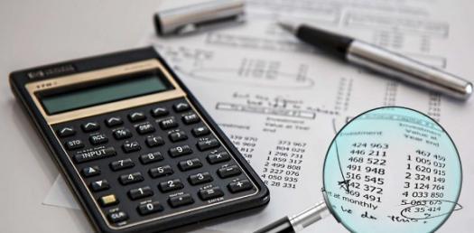 International Accounting - Ch 9