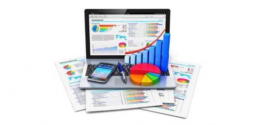 Business Accounting - Tutor MS. Thuyen Ngo