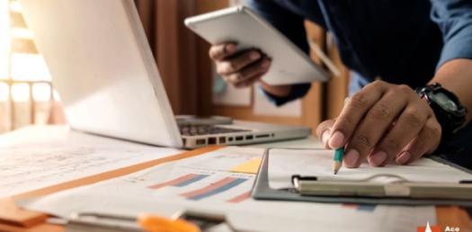 C02-accounting Scene - Quiz 1