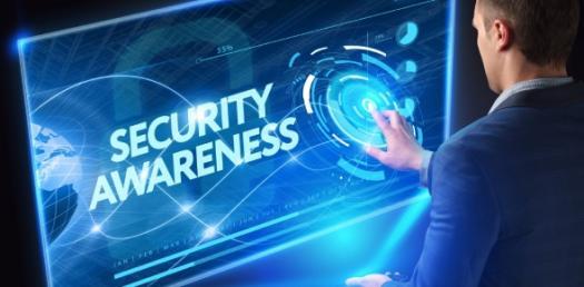 Security Awareness Quiz