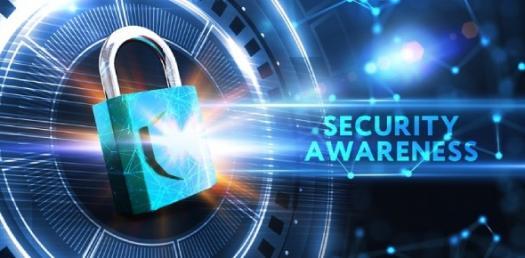 Security Awareness Test Section 7