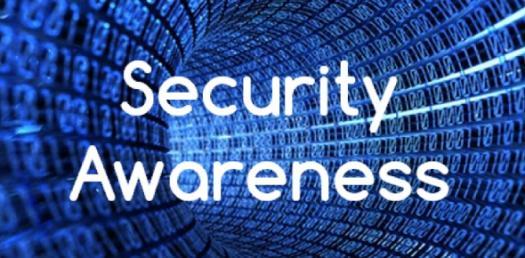 Nextiraone Security Awareness Quiz