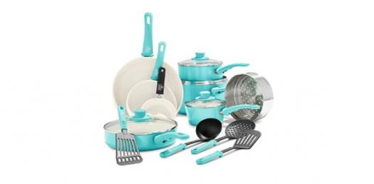 Cooking Equipment: Learn About Kitchening! Trivia Quiz