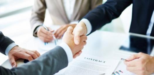 IB DP Business Management Quiz: Sources Of Finance