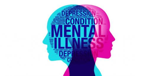 Ntzb Health: Units 1 And 2 Wellness And Mental Health Quiz