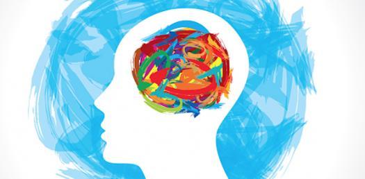 Appropriate care Model- Mental Health Part-2 Quiz