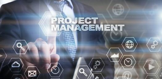 Project Management : Project Selection