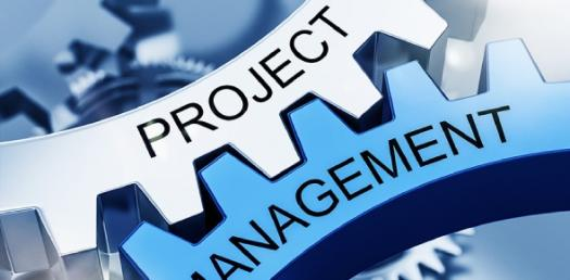 Project Management Quiz Example From Joe Gartrell, Inc.