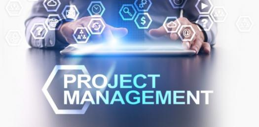 Can You Pass This Project Management Trivia Quiz?