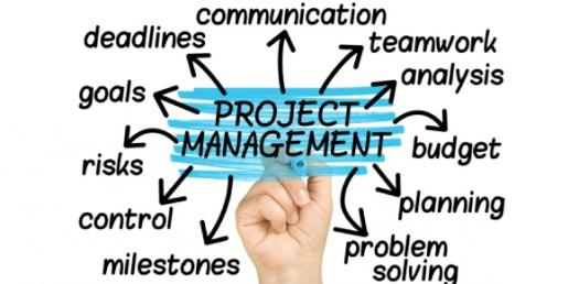 Can You Pass This Hardest Project Management Test? Trivia Quiz