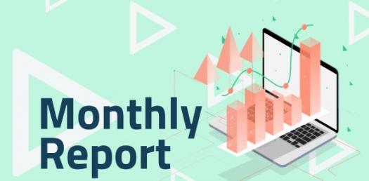 Eevs Monthly Report Quiz - March 2011
