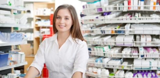 Farmacia Alayan Pharmacy Quiz