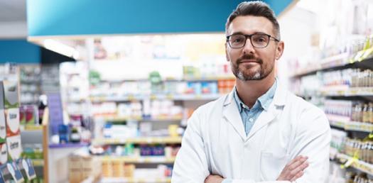 Pharma Quiz # 4