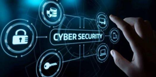 Cybersecurity Fundamentals (Section 1,5 And 6)
