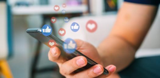 World Vision US - Social Media Certification