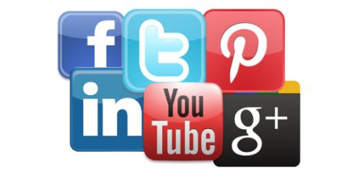 Which Social Media Platform Do You Spend Most Of Your Time?