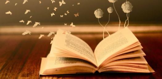 Literary Terms Quiz Test: MCQ Trivia!