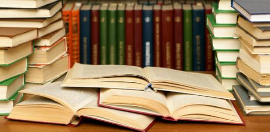 Literary Terms Quiz- Hard