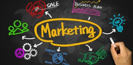 Take The MCQ Questions On Services Marketing! Quiz