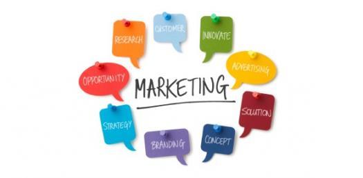 Marketing: Internal Marketing Trivia Questions!