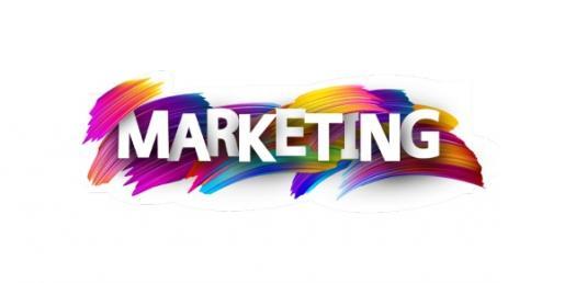 Mar 3025 Chapter 9 Marketing Quiz Questions!