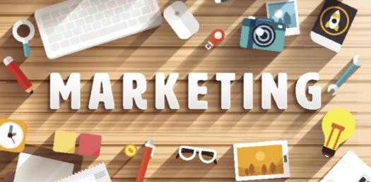 Market Advertising Quiz Questions