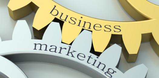 Marketing And Business Knowledge Quiz!